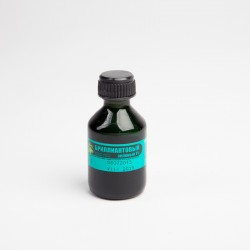 Бриллиантовый зеленый 1% раствор, 10 мл.