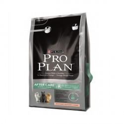Проплан ActiProtect сухой корм для стерилизованных кошек,400гр