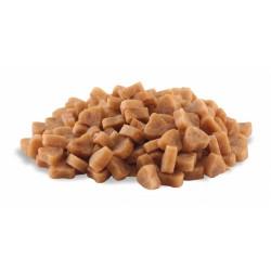 Сердечки с сыром для кошек (Мягкие снеки) Титбит 50 г
