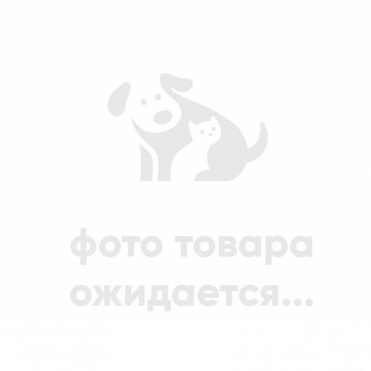 полигликопид