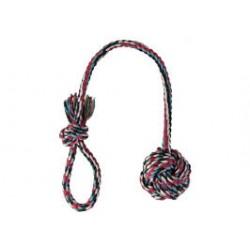 Веревка с узлом 30 см