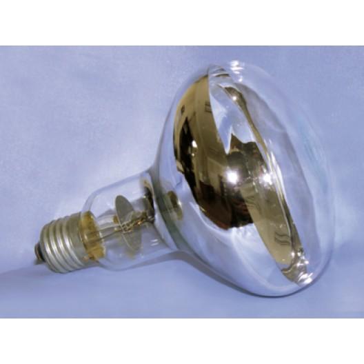 Купить Лампа ИКЗ зеркальная
