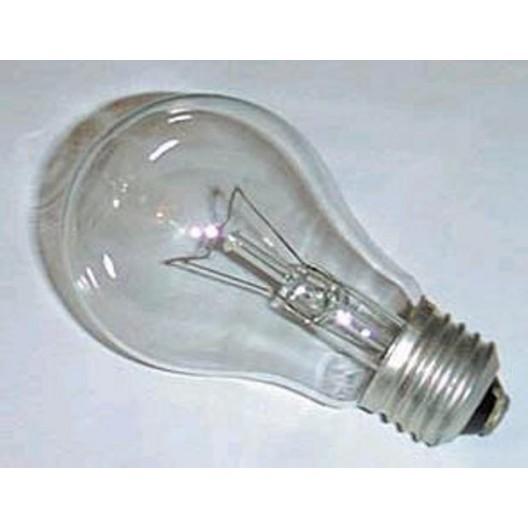 Купить Лампа накаливания