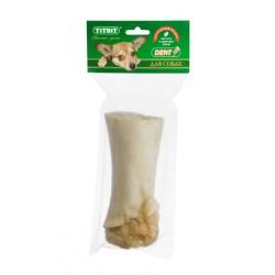 Голень говяжья - мягкая упаковка