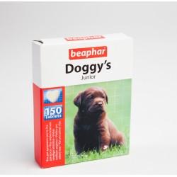 Комплекс витаминов для щенков Doggys beaphar
