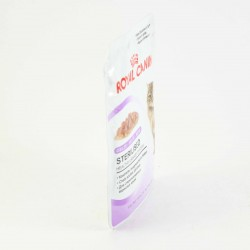 Стерилайзд в желе Royal Canin 85 гр