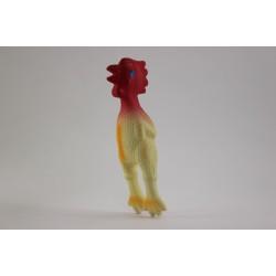 Игрушка Трикси Петух 15 см