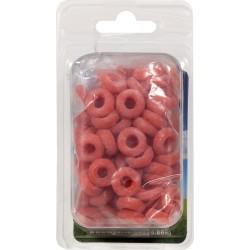 Кольцо резиновое к ампутатору хвостов у молодняка 100 шт.