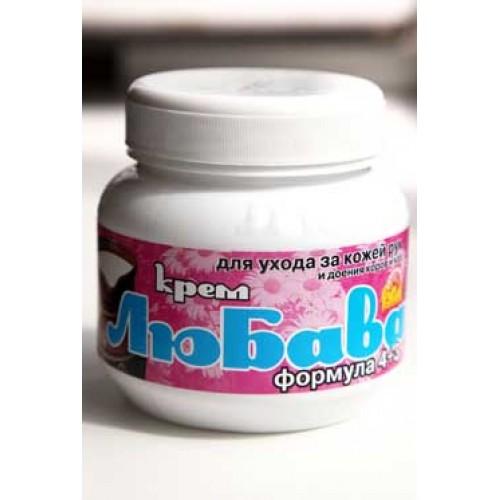 lekarstvo-asd-2-ot-psoriaza