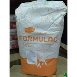 Заменитель цельного молока Формулак 16%, 25 кг