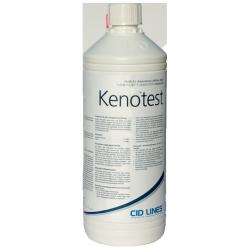 Кенотест 1 л+дозатор
