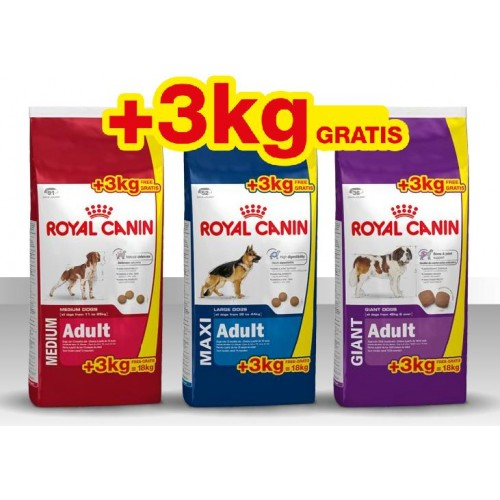 Роял Канин (Royal Canin) - Влажный корм - Корм - Собаки