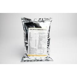 Рекс Витал Аминокислоты порошок, пакет 10 г