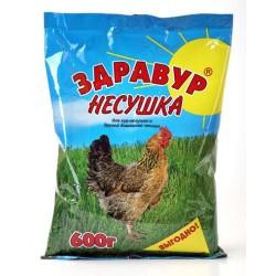 Здравур Несушка 600 гр